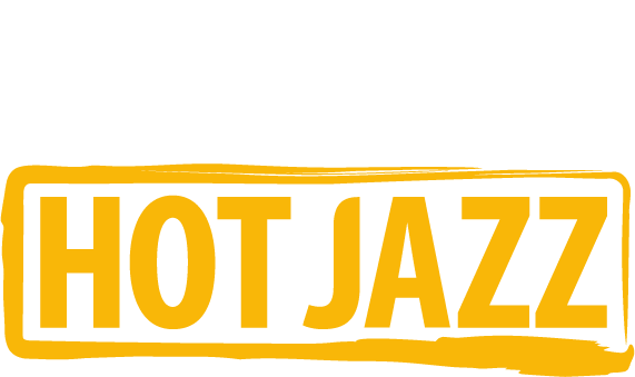Smooth Hot Jazz